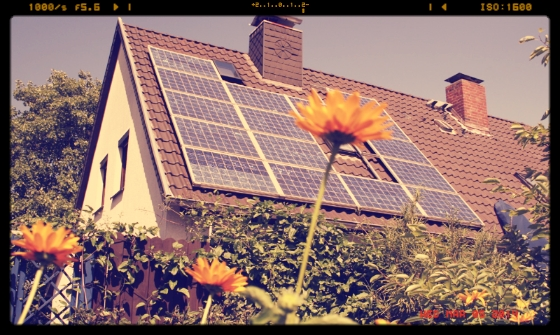 Residential_Solar_Power414e51